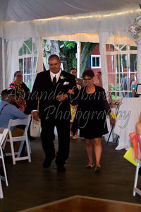 Our Wedding-221