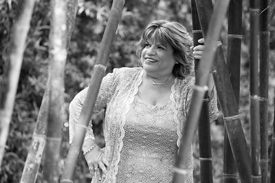 Roberta and Joan, Temple Israel Wedding, David Sutta Photography-173