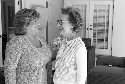 Roberta and Joan, Temple Israel Wedding, David Sutta Photography-103