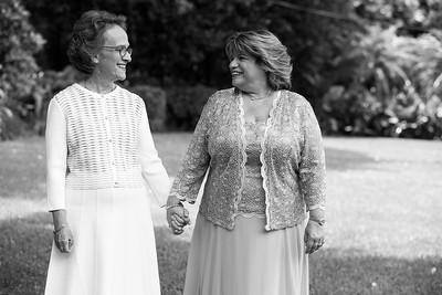 Roberta and Joan, Temple Israel Wedding, David Sutta Photography-186