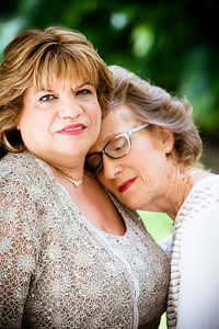Roberta and Joan, Temple Israel Wedding, David Sutta Photography-157