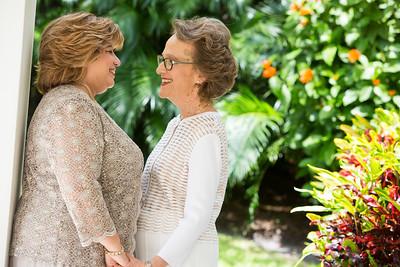 Roberta and Joan, Temple Israel Wedding, David Sutta Photography-151