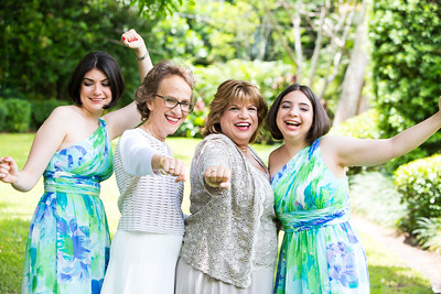 Roberta and Joan, Temple Israel Wedding, David Sutta Photography-199