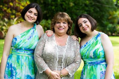 Roberta and Joan, Temple Israel Wedding, David Sutta Photography-192