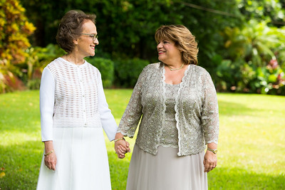 Roberta and Joan, Temple Israel Wedding, David Sutta Photography-183