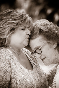 Roberta and Joan, Temple Israel Wedding, David Sutta Photography-159