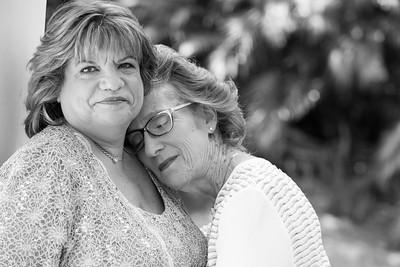 Roberta and Joan, Temple Israel Wedding, David Sutta Photography-156