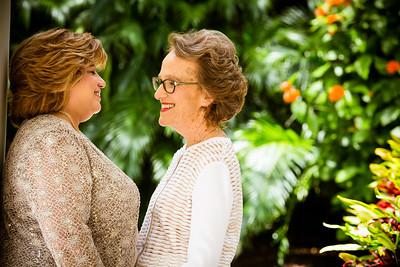 Roberta and Joan, Temple Israel Wedding, David Sutta Photography-154