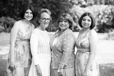Roberta and Joan, Temple Israel Wedding, David Sutta Photography-197