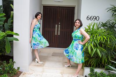 Roberta and Joan, Temple Israel Wedding, David Sutta Photography-116