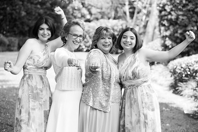 Roberta and Joan, Temple Israel Wedding, David Sutta Photography-200
