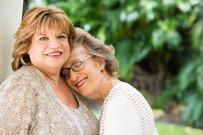 Roberta and Joan, Temple Israel Wedding, David Sutta Photography-155