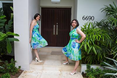 Roberta and Joan, SDE Temple Israel, David Sutta Photography-105