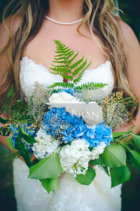 yelm_wedding_photographer_AandM_0234-DSC_9166