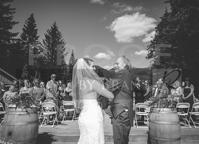 yelm_wedding_photographer_AandM_0351-DS8_8360-2