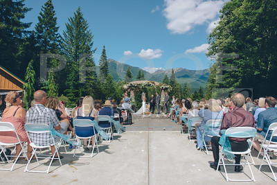 yelm_wedding_photographer_AandM_0366-DS8_8376