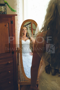 yelm_wedding_photographer_AandM_0096-DSC_9091