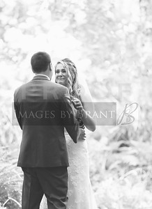 yelm_wedding_photographer_AandM_0135-DSC_9110-2