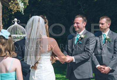 yelm_wedding_photographer_AandM_0414-DS8_8464