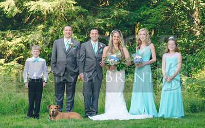 yelm_wedding_photographer_AandM_0214-DS8_7709