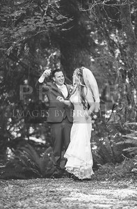yelm_wedding_photographer_AandM_0153-DS8_7105-2