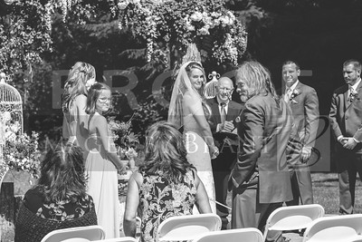 yelm_wedding_photographer_AandM_0385-DS8_8392-2