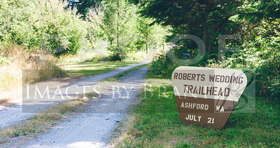 yelm_wedding_photographer_AandM_0008-DSC_8900