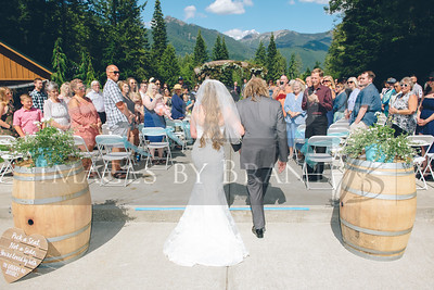 yelm_wedding_photographer_AandM_0354-DS8_8362