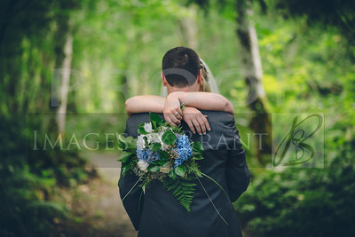 yelm_wedding_photographer_AandM_0184-DS8_7305