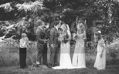 yelm_wedding_photographer_AandM_0215-DS8_7723-2