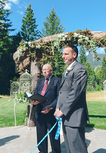 yelm_wedding_photographer_AandM_0358-DSC_9258