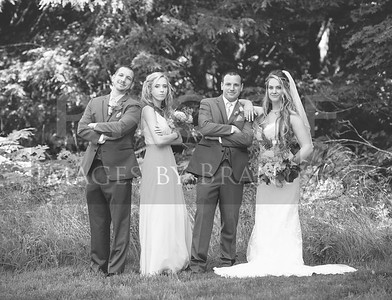 yelm_wedding_photographer_AandM_0205-DS8_7623-2