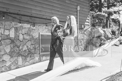 yelm_wedding_photographer_AandM_0347-DS8_8355-2