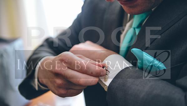 yelm_wedding_photographer_AandM_0114-DS8_6861