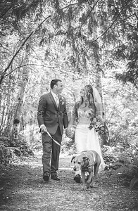 yelm_wedding_photographer_AandM_0195-DS8_7477-2