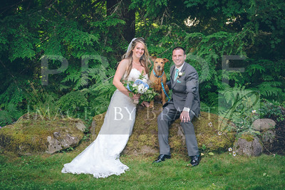 yelm_wedding_photographer_AandM_0270-DS8_8128