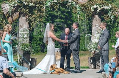 yelm_wedding_photographer_AandM_0410-DS8_8453