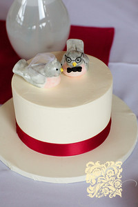 20120824_RobinAaronWedding_0018