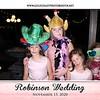Robinson Wedding007