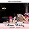 Robinson Wedding006