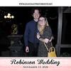 Robinson Wedding008