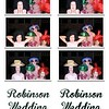 Robinson Wedding005