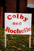 RochelleandColbyWeddings-008