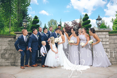 yelm_wedding_photographer_images_by_brant_0244-DS8_6148