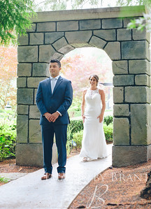 yelm_wedding_photographer_images_by_brant_0158-D2C_8423