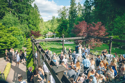 yelm_wedding_photographer_images_by_brant_0712-D2C_8703