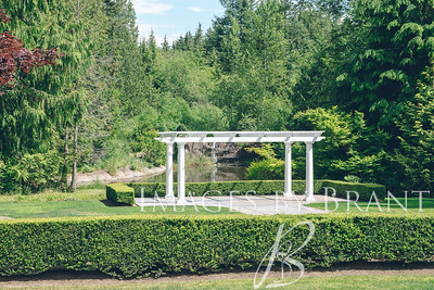 yelm_wedding_photographer_images_by_brant_0030-DS8_5177
