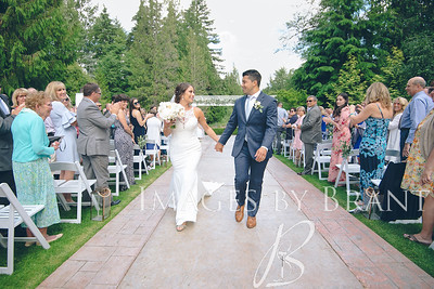 yelm_wedding_photographer_images_by_brant_0580-DS8_7150