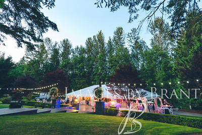 yelm_wedding_photographer_images_by_brant_1362-DS8_8486