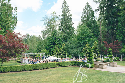 yelm_wedding_photographer_images_by_brant_0468-DS8_6981